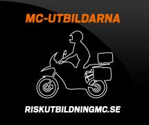 mc_riskutbildarna